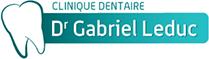 Clinique Dentaire Dr. Gabriel Leduc de Saint-Eustache